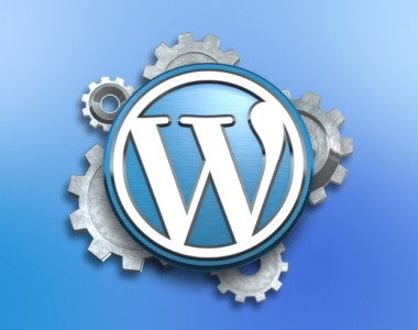 Building Websites with WordPress and SEO in Mind