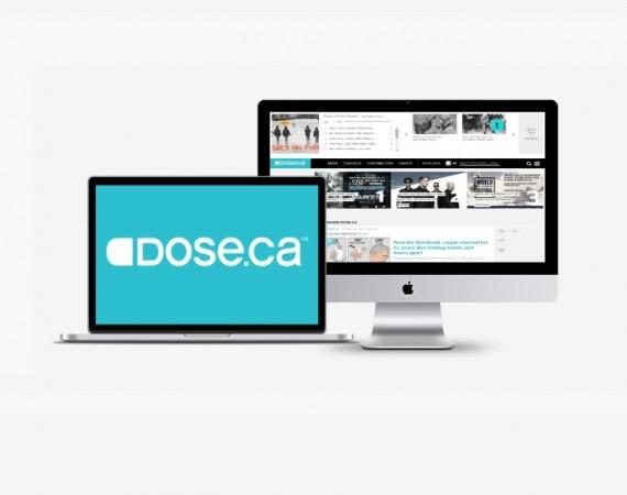 Dose.ca