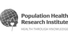 Population Health Research Institute