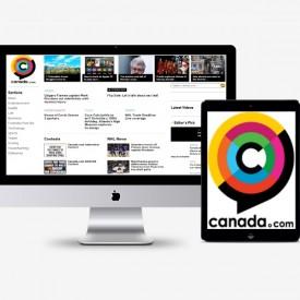 Canada.com
